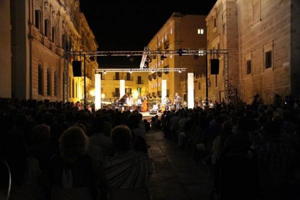 Ortigia Jazz 13_Urban Fabula & Telesforo_14