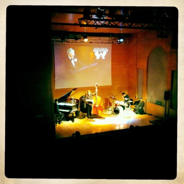urbanfabula@casa del jazz_5