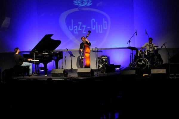 urbanfabula_concorso jazz_treviglio_5