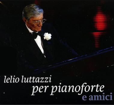 Lelio Luttazzi_per pianoforte e amici