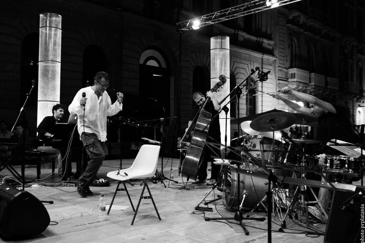 Urban Fabula & Gegè Telesforo_1_foto di Pier Raffaele Platania