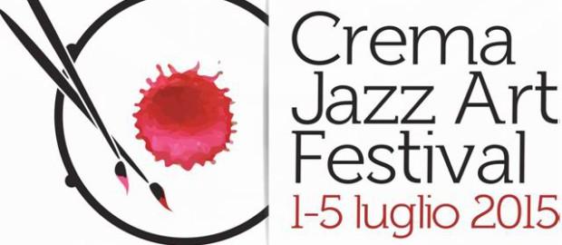 Crema-a-tutto-jazz-con-il-Crema-Jazz-Art-Festival-620x270
