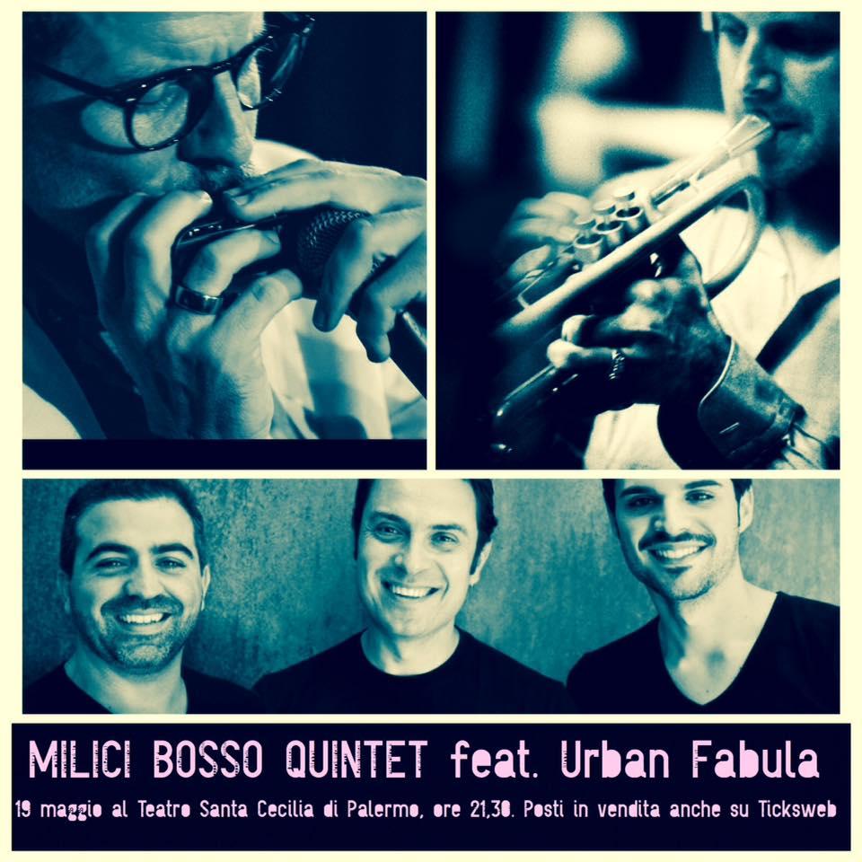 Milici_Bosso_Urban Fabula