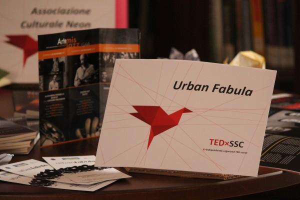 Urban Fabula_TEDxSSC-15